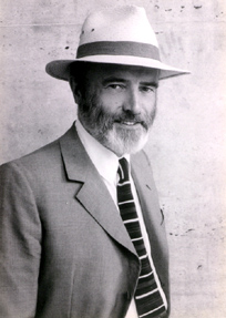 Peter C. Whybrow